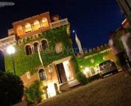 Castello-Miramare-Maccarese-1