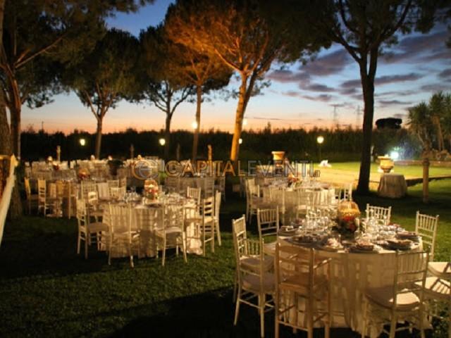 Casale Tea Roma 10