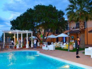 festa-in-piscina-roma