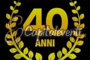 festa-40-anni-roma-300×300