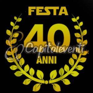 festa-40-anni-roma-300x300