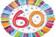 Festa-60-anni-Roma
