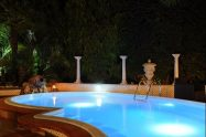 piscina-villa-anthony-roma