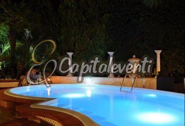 piscina-villa-anthony-roma