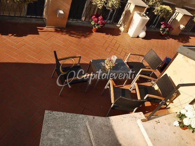 terrazza hotel de cesari roma 28