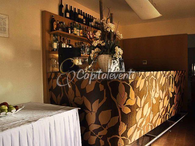 terrazza hotel de cesari roma 5