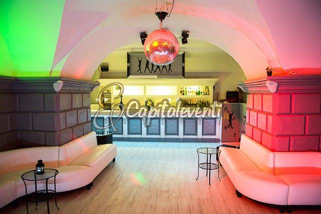 Club 52 Roma 8
