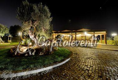 Borgo Colle Mentuccia