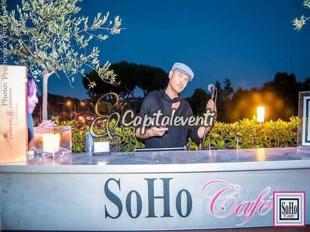 Soho-Cafe-Roma-17