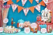 Festa a tema per compleanno a Carnevale: dagli anni 20 ai Pirati