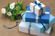 Idee regalo per un ragazzo di 30 anni romantico, sportivo e tecnologico