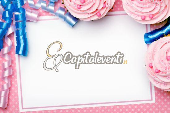 Inviti per Festa di Compleanno