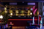 Gus Club Roma, ottimo ristorante e cocktail bar per il tuo compleanno