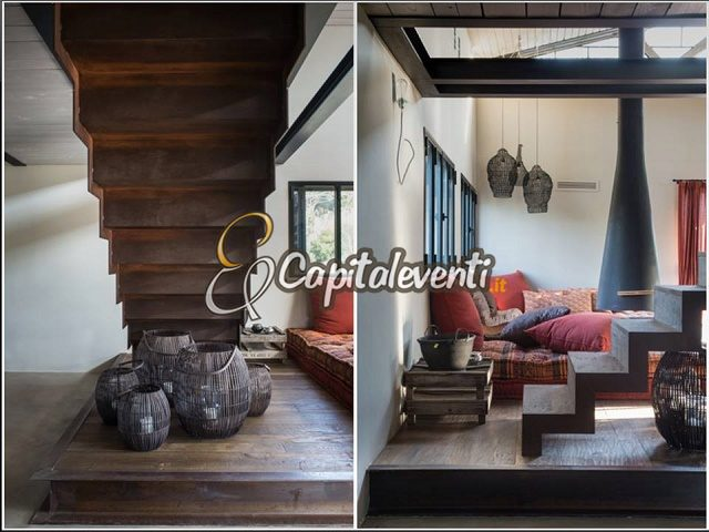 Loft-Ardeatina-Roma-16