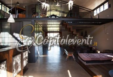 Loft-Ardeatina-Roma-5