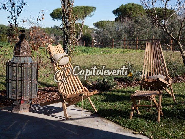 Loft-Ardeatina-Roma-7