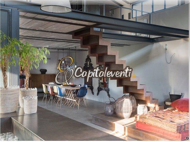 Loft-Ardeatina-Roma-8