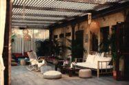 Voodoo Bar Roma: ecco dove vivere un'esperienza indimenticabile