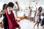 Festa di compleanno in barca: guida all'organizzazione