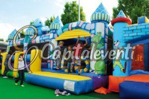 Come Organizzare Una Festa di Compleanno Originale per Bambini