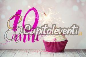 Come Scegliere il Regalo di Compleanno Per Una Bambina di 10 Anni