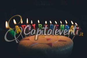 Organizzare una Sofisticata Festa di Compleanno per Adulti