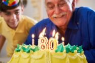 Organizzare una super festa per il compleanno dei nonni: come fare?