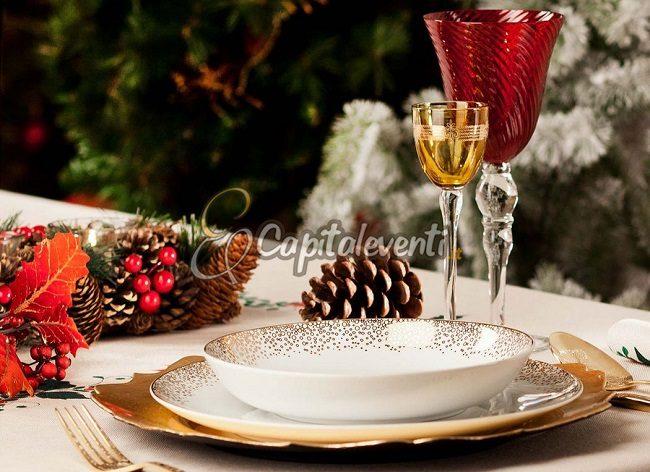 Festeggiare Il Compleanno Il Giorno di Natale