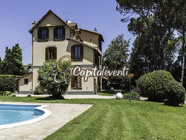 Villa-Gabrimo-Roma-11