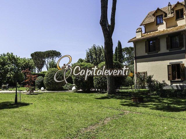 Villa-Gabrimo-Roma-6