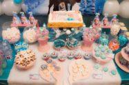 Festa di compleanno a tema per bambini:come scegliere quello giusto?