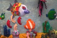 Festa a tema 'In fondo al mar': come organizzarla?