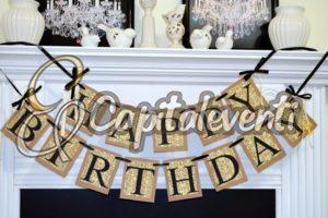 Compleanno per adulti, come organizzare il party?