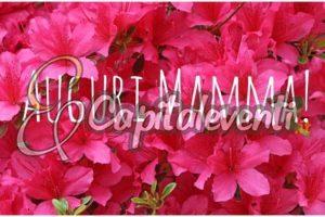 Compleanno della mamma,le migliori dediche