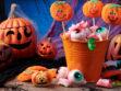 Festa di compleanno a tema Halloween, come organizzarla?