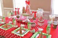 Festa di compleanno a tema Natale, consigli