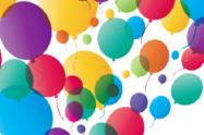 Accessori Per Feste Di Compleanno Di Bambini