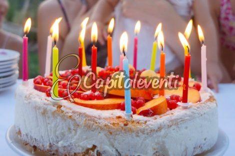 Organizzare Una Super Festa di Compleanno