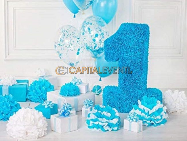 Regali di compleanno per bambino di 1 anno