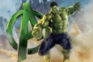 Compleanno bambino di 5 anni a tema Avengers