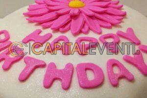 Idee festa di compleanno per ragazze