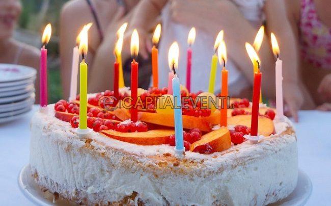 101-idee-festa-di-compleanno-a-tema