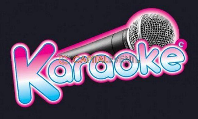 karaoke_night_005