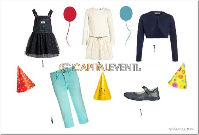 look comleanno_thumb[1]