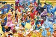 Festa di Compleanno Disney per Bambini
