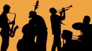 Aperitivo jazz a Roma