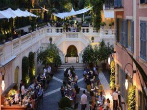 Dove festeggiare il compleanno a Roma Ecco alcune proposte