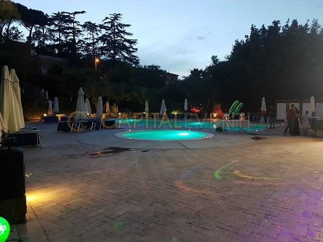 Circolo-Arca-Roma-Centocelle-6
